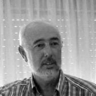 Javier Lozano Santos