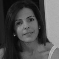 Esther Liñán Pedregosa