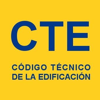 El nuevo CTE y la herramienta unificada